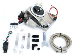 Nitrous Outlet Pontiac Gto 05-06 Dedicated Fuel System