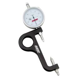Arp 100-9942 Billet-style Connecting Rod Stretch Gauge Indicator