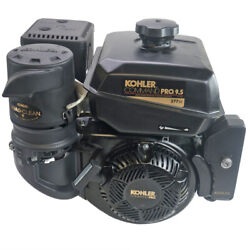 9.5hp Kohler Engine 21gr 25mmd Command Pro Cyclone Air Filter Go Ca_ Ch395-3038
