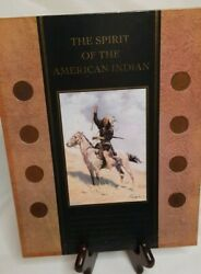 Rare Spirit Of American Indian Head Penny Display, 8 Coins 1887 - 1906