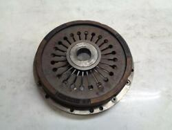 Used Sachs Clutch Pressure Plate Porsche 924/944 Coupe 944 116 023 07 R21 T4