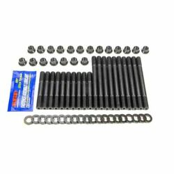 Arp 254-4314 12pt. Head Stud Kit For Ford Small Block New