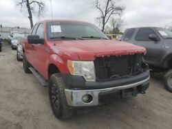 Bed Pickup Box Styleside 6and039 6 Box Fits 09-14 Ford F150 Pickup 99225
