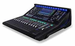 Raymax Tq22 Digital Live Mixer 22 In 10 Out Usb Recorder High Quality