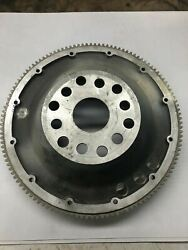 Lycoming Starter Ring Gear Engine Parts Used Lw-13675 Alt 18694 16577 78426