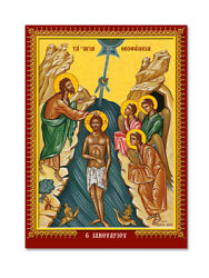Orthodox Annual Byzantine Icon Agiologion Set 410 Holy Icons And Various Frames