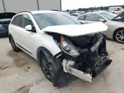 Battery Lithium Ion Battery Pack Vin C 8th Digit Hev Fits 17-19 Niro 3491158
