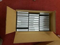 As Is Lot Of 24 Bec Technologies Mobile Broadband Wireless-n Router Bec 6200wzl