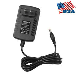 9V Power Supply Adapter for Korg Monologue Microkorg S XL XL MS20Mini KP3 $12.15