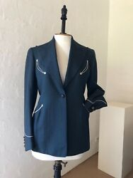 Immaculate Roy Rogers Vintage Western Cowgirl Suit