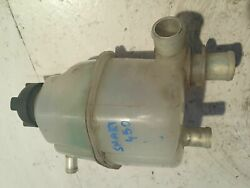 Spare Parts Used A450501003/0005768 Bowl Liquid Radiator Smart Fort 410768