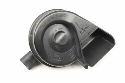 2008-2016 09 10 11 12 13 14 15 Audi S5 B8 - Right Horn - Low Tone / Frequency