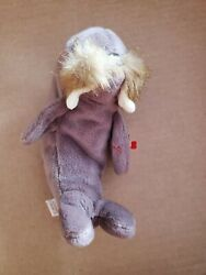 1996 Jolly The Walrus Ty Beenie Baby