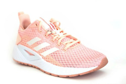 Adidas Questar Climacool Womenand039s Athletic Sneakers Sports Shoes F36317