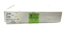 Ge Motion Control Board 5376540 Mcb Spad-rohs By Ge Healthcare 5376540
