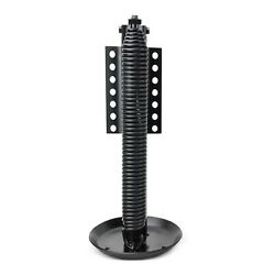 Lippert 359384 Round Spring Return Jack Assembly For Powergear Leveling Systems