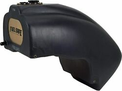 Fuel Safe Sb230at 30 Gal Comp Dominator Tail Tank Assembly For Racing