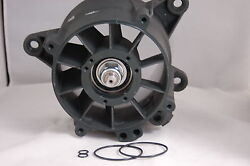 Seadoo Jet Pump Unit And Wear Ring For Gtx 4 Tec Speedster Challenger Utopia New