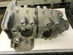 Lycoming O-235-c Engine Certified Crankcase