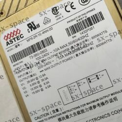 Mp6-2r-1e-4nn-00 100 Tested By Dhl Or Ems