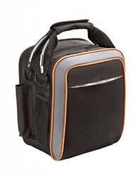 Brand New Lift Headset / Flight Bag By Flight Outfitters P/n Fo-lift