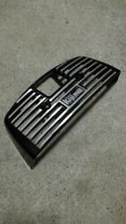 Kijima Tail Guard For Cbx Honda Motorbike Parts Used Free Shipping From Japan