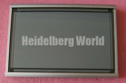 New 10.4inch Lcd Display Screen El640.480-aa1 With 90 Days Warranty