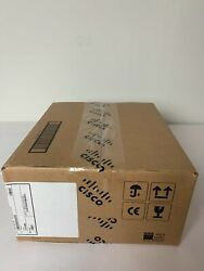 New Cisco Air-ct2504-5-k9 2500 Series Wireless Controller 5 Access Points Ap
