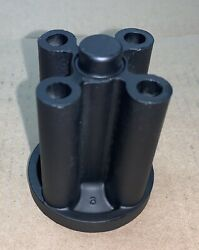 Original 1964-1973 Ford Mustang And Other Fan Spacer 2 1-2andrdquo Used Genuine 8546b
