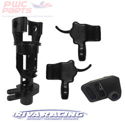 Seadoo Spark Riva Steering Bundle Kit Ibr 2-up 3-up Levers System Rs20130-b-ibr2