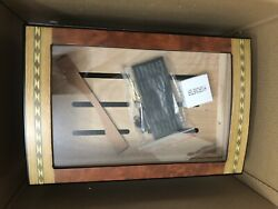 Collectible Decorative Humidor - Cigar Storage And Care