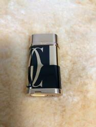 Vintage Authentic Lighter 2018 Gas Lighter Oh Completed