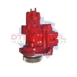 4384387 Fuel Pump X15 Andndash 1800.00 + 500.00 Core Free Shipping In All Orders