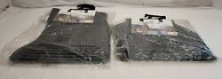 Bmw 5 Series Gt F07 Front Floor Mats 4 Pieces Rubber Mats All Weather
