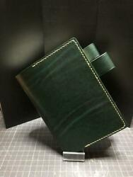 Hobonichi Techo cover limited $174.83