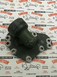 Continental Cover Pump 534865 New