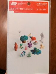 Hobonichi Pencil Board Mother 2 For A6 Original Planner $9.99