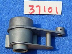 1940-1942 Wurlitzer 700 800 750 780 850 950 Bearing And Link Assembly 37101
