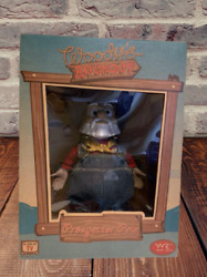 Toy Story Disney Young Epoch Roundup Prospector Very Rare Japan Limited