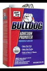 Klean Strip Bulldog Adhesion Promoter Gallon