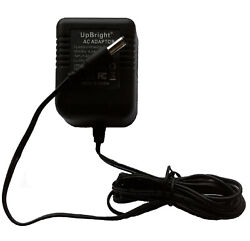24v Ac Ac Adapter For Rhd240030 Fit Item/article/articulo 0351489 Model C91982