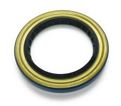 Rear Gearcase Seal Fits Some Polaris Sportsman Magnum Hawkeye Replaces 3233878