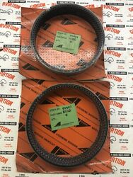 Lycoming Piston Rings New Part Number 69401 Aviation Alt 69321 67540