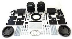 Air Suspension Helper Spring Kit For 2013-2014 Ford F-150 King Ranch