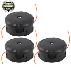 For Trimmer Head Echo Pas260 Pas261 Pas265 Pas266 Speed-feed 400 String Trimmer
