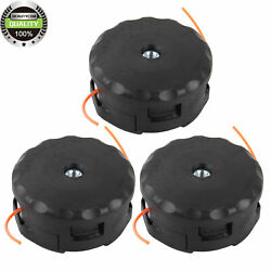 Trimmer Head For Echo Pas225vpb Pas230 Pas231 Speed-feed 400 String Trimmer