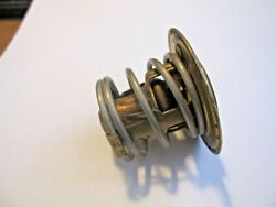 Rover 2000 3500s 3500 Sd1 Land Rover 1959-74 British Made 180f 82c Thermostat