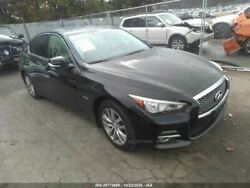 Battery Hybrid Lithium Ion Battery Pack Fits 15 17 Infiniti Q50 2232899