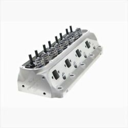 Ford Racing M-6049-z2 Cylinder Head Cast Aluminum For 1977-1996 Ford F-150 New