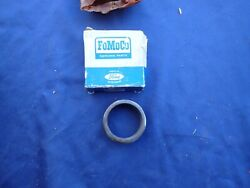 Vintage 1960andrsquos-70andrsquos Ford Truck Manual Trans Speedometer Drive Gear Nos